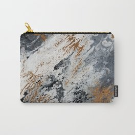 Geode 1 Carry-All Pouch