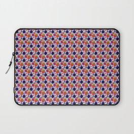 Mixed Berry Laptop Sleeve