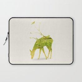 Inner Beauty Laptop Sleeve