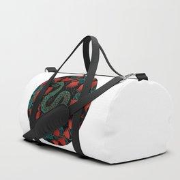 serpent autom Duffle Bag