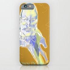 Ingmar Bergman Slim Case iPhone 6s
