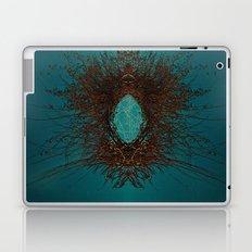 triangleface Laptop & iPad Skin