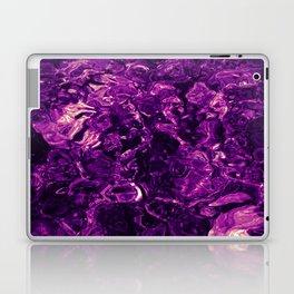 Mar de los Abismos Laptop & iPad Skin