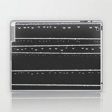 168 Drops & Droplets  Laptop & iPad Skin