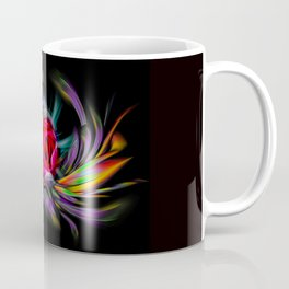Fertile imagination 13 Coffee Mug
