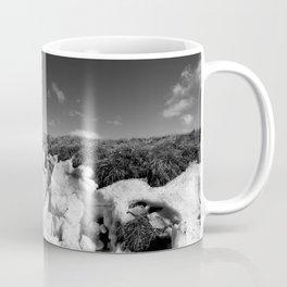 British Folly on the Hill Coffee Mug