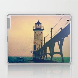 Beacon Laptop & iPad Skin