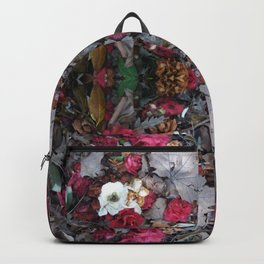 Arwen's Forgiveness Backpack