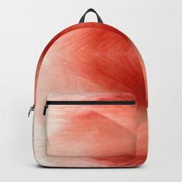 poppy art 008 art-ff77 Backpack