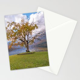 bohinj Stationery Cards
