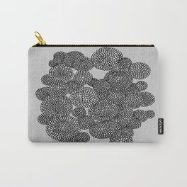 vp 014 Carry-All Pouch