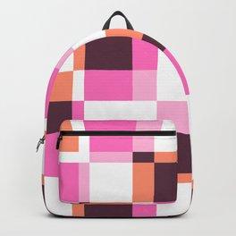 Santelmo Backpack
