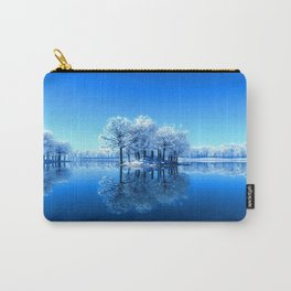 Dream World L1 Carry-All Pouch