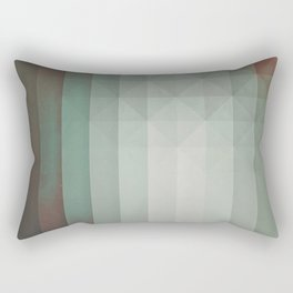 dryry ytyrnyl Rectangular Pillow