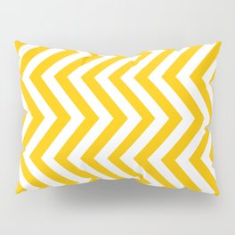 Colorful Pattern 9 Pillow Sham