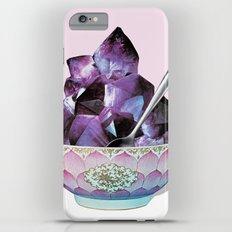 DESSERT Slim Case iPhone 6s Plus