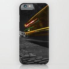 DUMBO Light trail iPhone 6s Slim Case