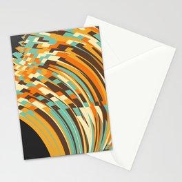 Crunchy Stationery Cards