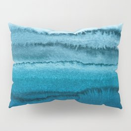 WITHIN THE TIDES - CALYPSO Pillow Sham
