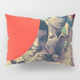 NipponFilter Pillow Sham