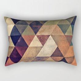 fyssyt pyllyr Rectangular Pillow