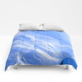 V. 30: Home Comforters
