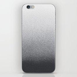 STARDUST / libra iPhone Skin