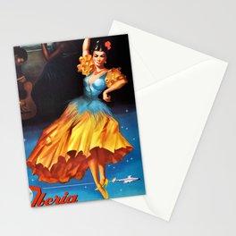 Andalucía Stationery Cards