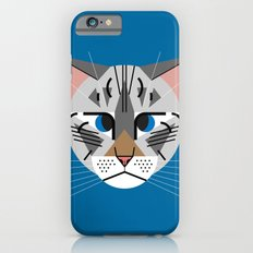 Calvin Harper iPhone 6s Slim Case