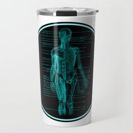 Always Learning: Awesome Anatomy Travel Mug