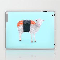 SUSHEEP Laptop & iPad Skin
