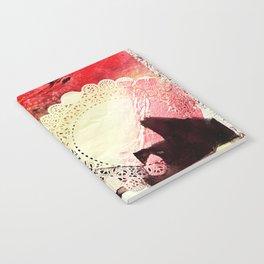 Sundance Notebook