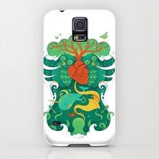 Inner Joy Galaxy S5 Slim Case