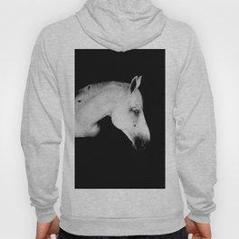 Pale Horse Hoody