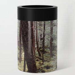 Tree gathering   Nature Photography Can Cooler