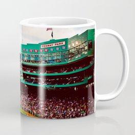 Fenway Coffee Mug