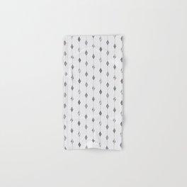 Grauve Design Hand & Bath Towel