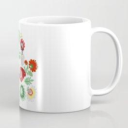Take out call Coffee Mug