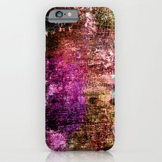 Mint Condition Slim Case iPhone 6s