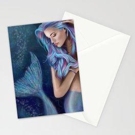 Nerissa Stationery Cards
