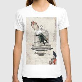 The City T-shirt