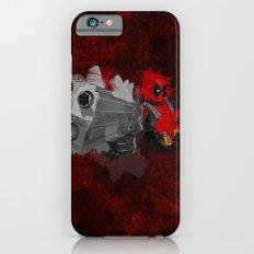 DP iPhone 6s Slim Case