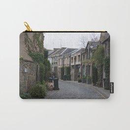 Circus Lane Edinburgh 1 Carry-All Pouch