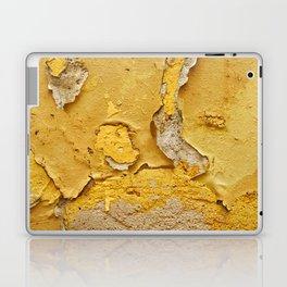 027 Laptop & iPad Skin