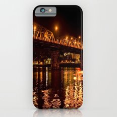 hawthorn bridge Slim Case iPhone 6s