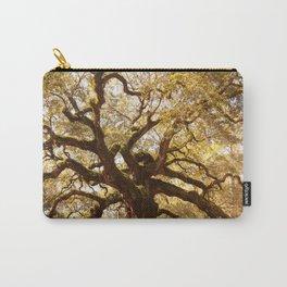 Angel Oak 5 Carry-All Pouch