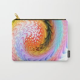 Wave04 Carry-All Pouch