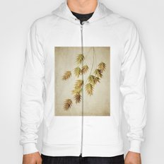 sea oats Hoody