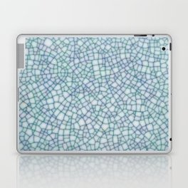 I Love Crack Laptop & iPad Skin