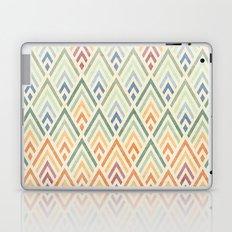 Naturalis Diamonds Laptop & iPad Skin